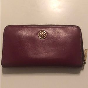 Rory Burch Wallet
